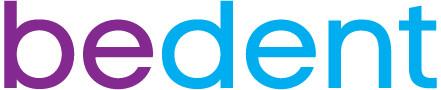 bedent GmbH