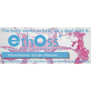 EthOss Bone Graft