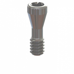Dynamic Screw M2 L 6.7 mm Torque 25 Ncm