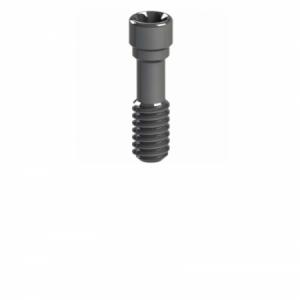 Dynamic Screw M2 L 7.9 mm Torque 25 Ncm