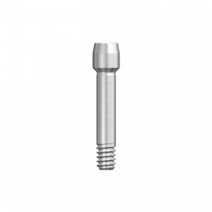 Titan Abutment Screw Mini