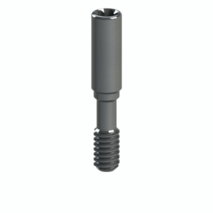 High Dynamic Screw M2.0 L12.5 Torque 25 Ncm