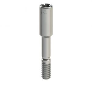 High Dynamic Screw M1.6 L13.2 Torque 20 Ncm